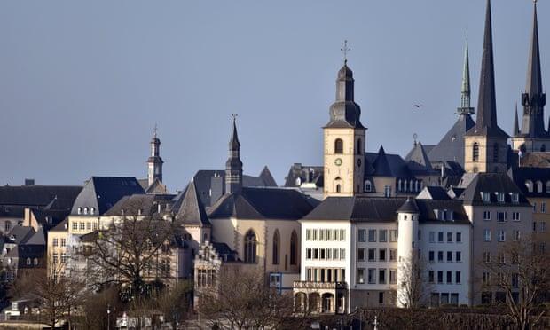Luxembourg City.jpg